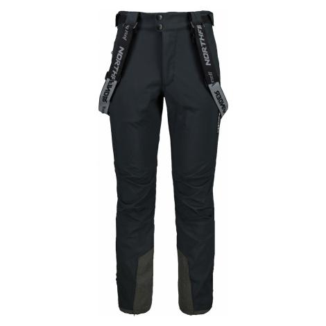 Pánske športové zimné nohavice Northfinder
