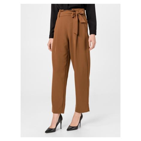 Dámske elegantné nohavice Vero Moda