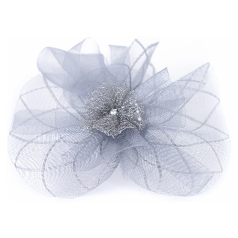 Art Of Polo Woman's Fascinator cz18573