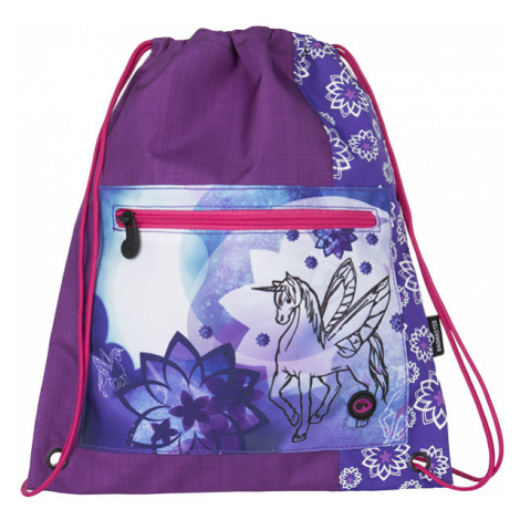 Bagmaster Bag Polo 6 A