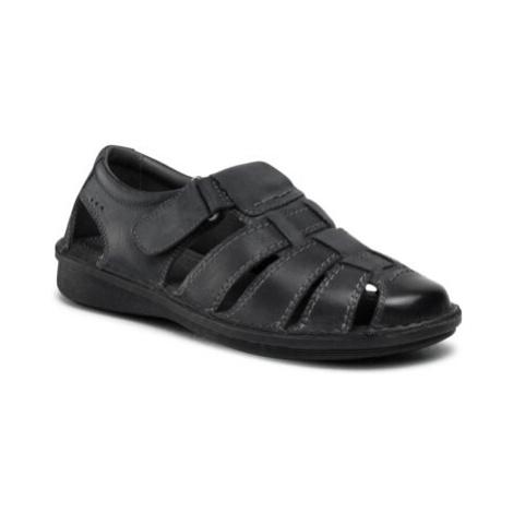 Sandále GO SOFT 1893