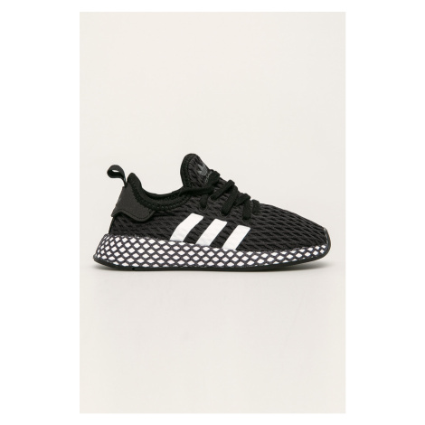 adidas Originals - Detské topánky Deerupt Runner I