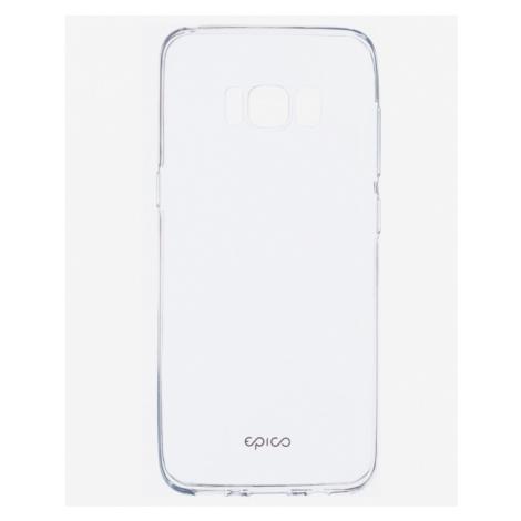 Epico Ronny Gloss Obal na Samsung Galaxy S8 Biela