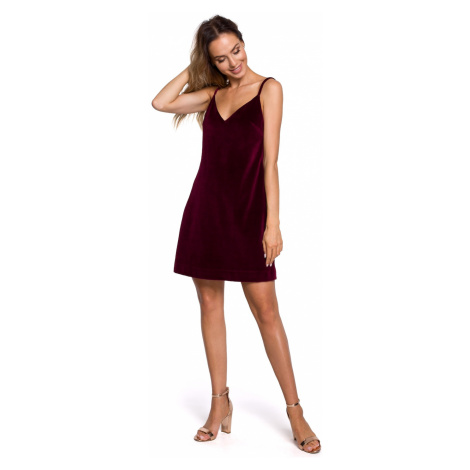 Made Of Emotion Woman's Dress M560