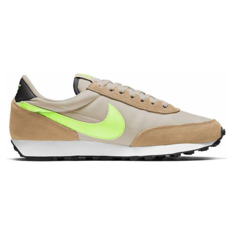Nike W Daybreak-7 svetlohnedé CK2351-006-7