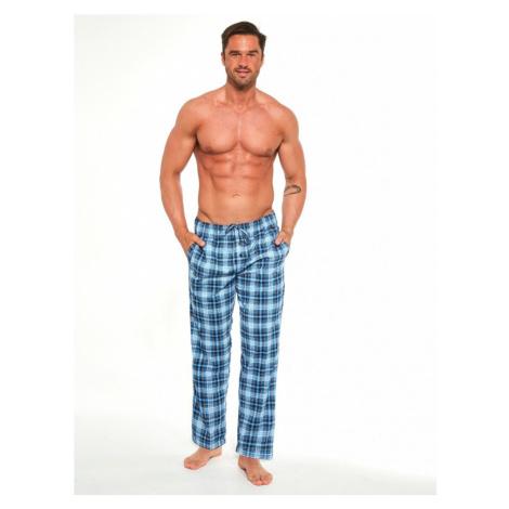 Pánske pyžamové nohavice Cornette 691/31 662403 S-2XL