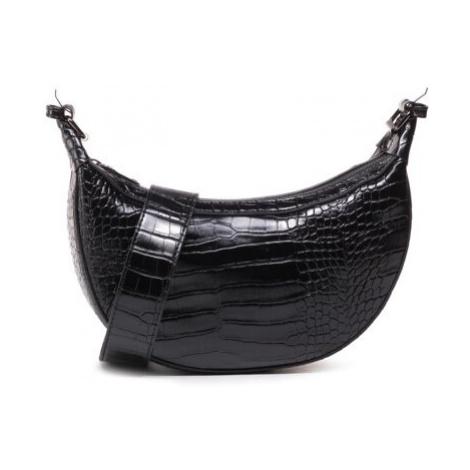 Dámské kabelky Jenny Fairy RD0437 koža ekologická