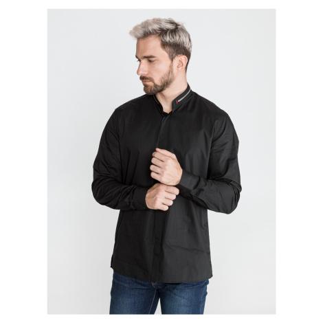 Košile Antony Morato Čierna