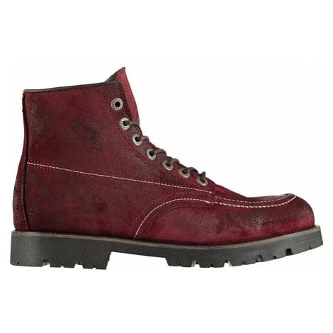Pánske členkové topánky Firetrap