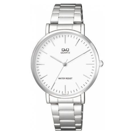 Q&Q Analogové hodinky Q978J201