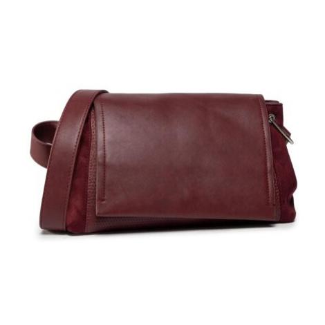 Dámské kabelky Jenny Fairy RC18160 látkové,koža ekologická