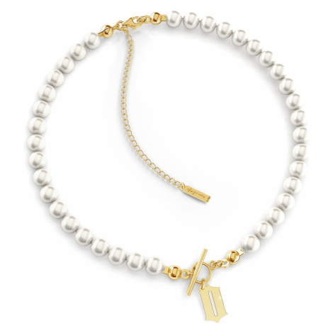 Giorre Woman's Necklace 34453O