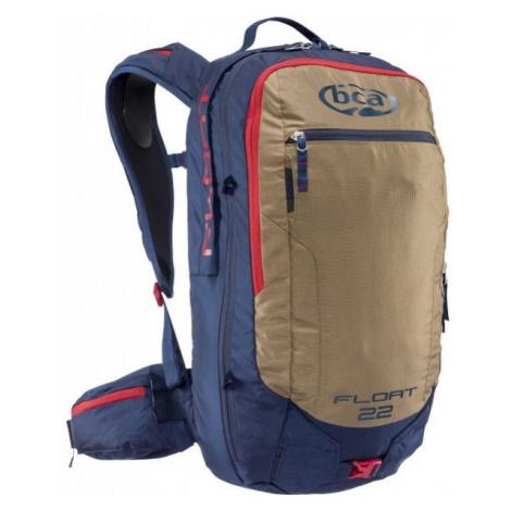 BCA FLOAT 2.0 - 32 modrá - Lavínový batoh