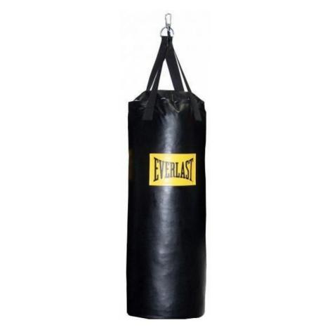 Boxovacie vrece EVERLAST PU - 123 cm - 33 kg
