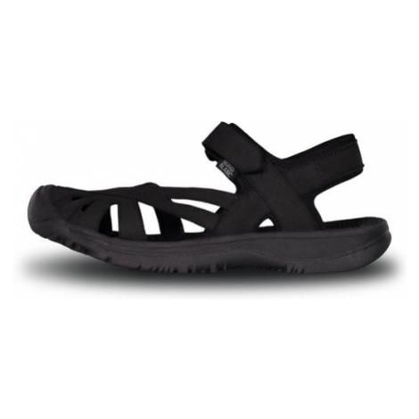 Sandále NORDBLANC Glary NBSS6881 CRN
