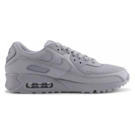 Nike Air Max 90 6 šedé CN8490-001-6