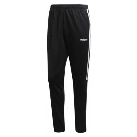 adidas SERENO 19 TRAINING PANT čierna - Pánske športové tepláky