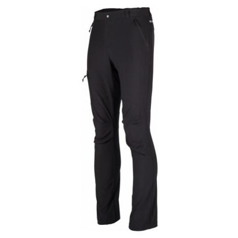Columbia TRIPLE CANYON PANT čierna - Pánske nohavice