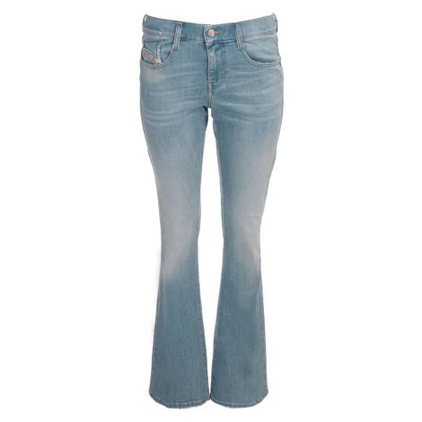 Diesel Jeans D-Ebbey L.32 Pantaloni
