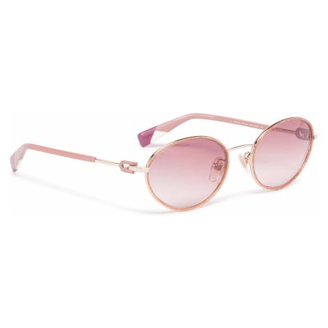 Slnečné okuliare FURLA