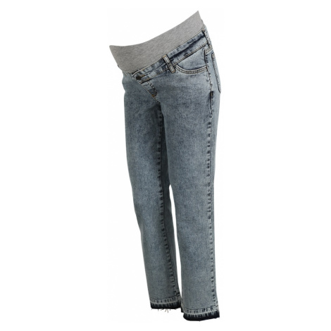 Tehotenské džínsy Mama Licious