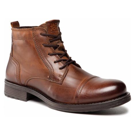 Pánske členkové topánky Jack & Jones