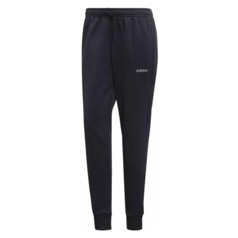 adidas WOMEN GEAR UP PANT čierna - Dámske nohavice