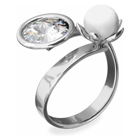 Giorre Woman's Ring 35870