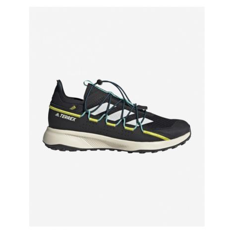 adidas Performance Terrex Voyager 21 Outdoor obuv Čierna