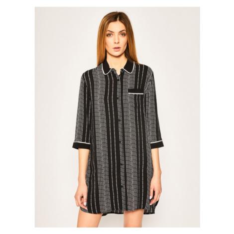 Nočná košeľa DKNY