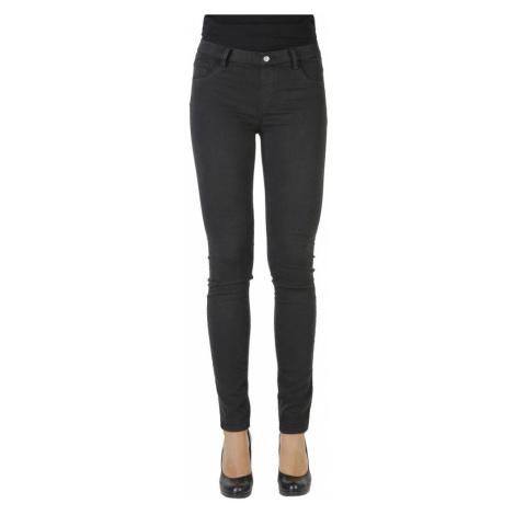 Carrera Jeans dámske legíny