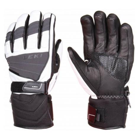 Pánske rukavice Leki