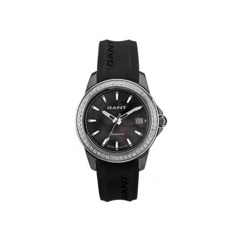 Dámske hodinky Gant W70441