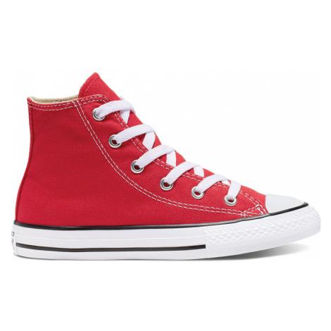 Converse Chuck Taylor All Star Kids-33,5 červené 3J232C-33,5