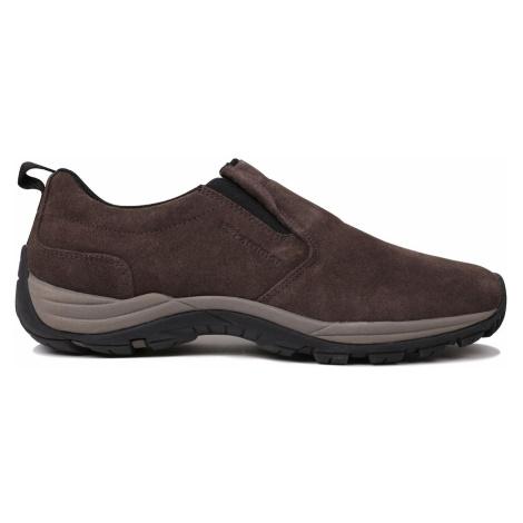Pánske topánky Karrimor Moc