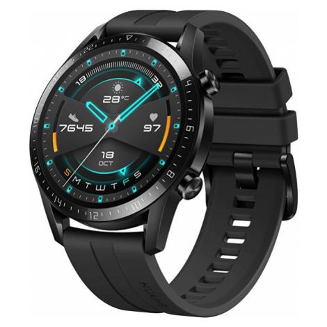 Huawei Watch GT Black - SLEVA