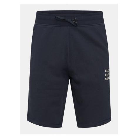 Šortky Peak Performance M Ground Shorts