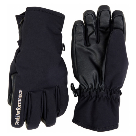 Rukavice Peak Performance Jrunite Gl Gloves