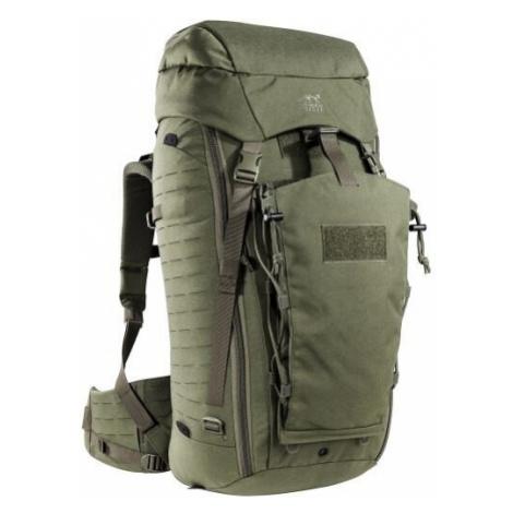 Batoh Modular 45 Plus Tasmanian Tiger® - Olive Green