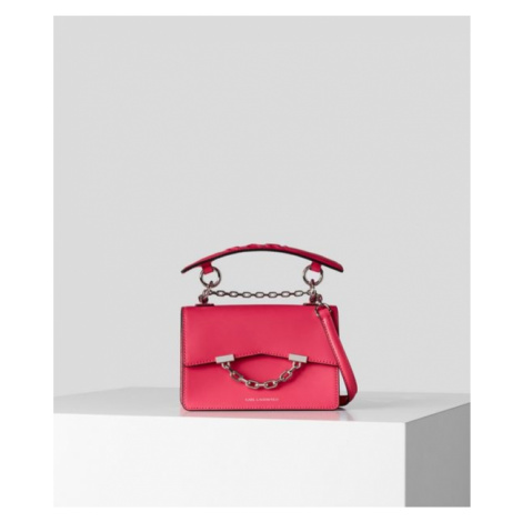 Kabelka Karl Lagerfeld K/Karl Seven Mini Shoulderbag