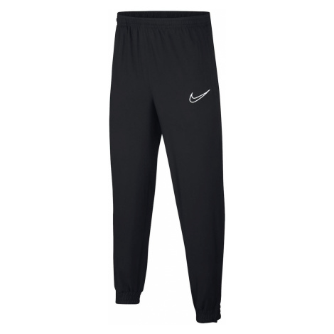 Nike Academy Wvn PntJn00