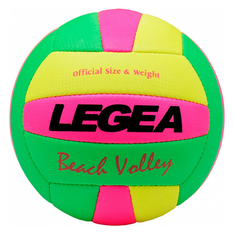 Volejbalová lopta Legea