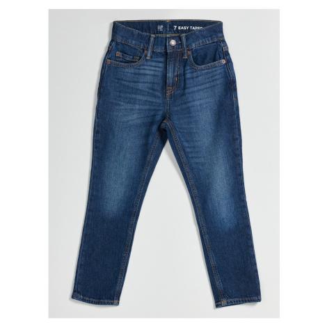 GAP Kids Jeans Easy Taper
