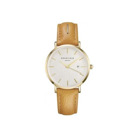 Dámske hodinky Rosefield SIFE-I80