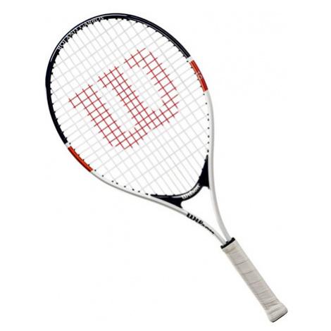 Wilson Roland Garros Elite 19