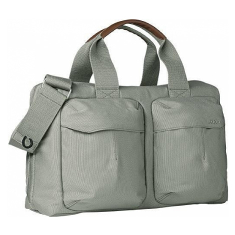 JOOLZ Uni² Prebaľovacia taška - Daring Grey, 2020