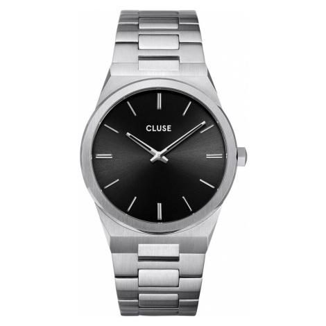 Cluse Vigoureux