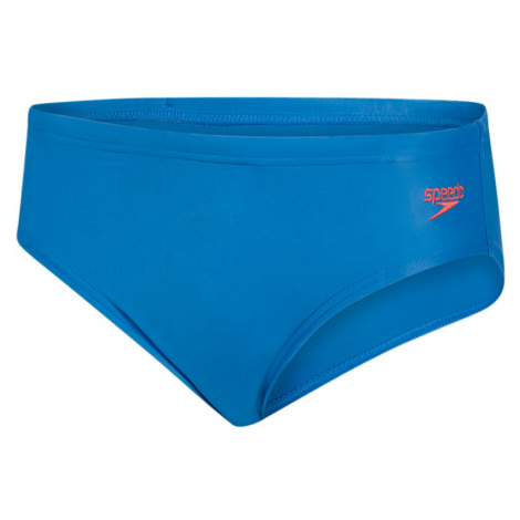 Plavky Speedo Essential Boys Logo