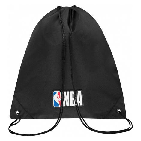 Športový vak NBA