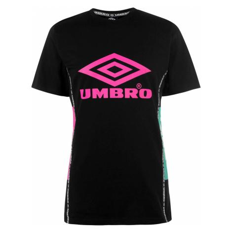 Umbro Horizon T Shirt